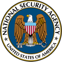 National_Security_Agency_seal
