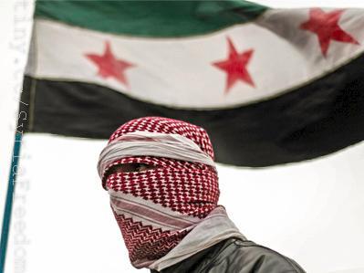 Syrian FighterJPG
