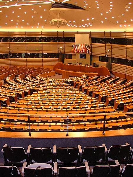 450px-2007_07_16_parlament_europejski_bruksela_40