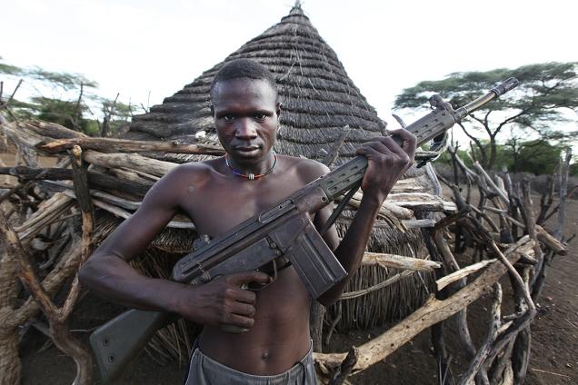 South_Sudan_022