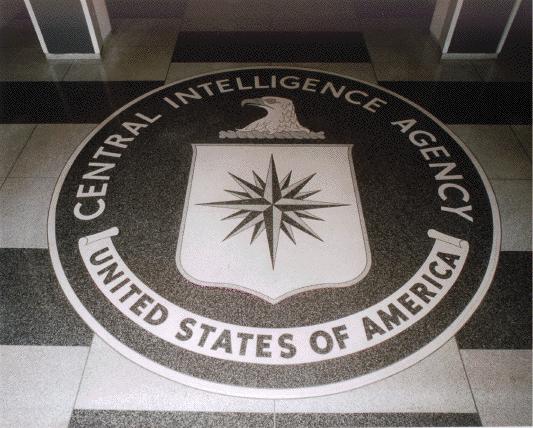 CIA_floor_seal