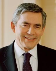 Gordon_Brown_official