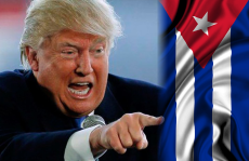 https://cipnationalsecurity.files.wordpress.com/2016/11/trump-cuba-thum.png?w=230&h=149